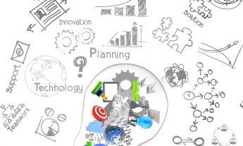 Elaboration du rétro-planning