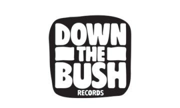 Label de musique indépendant